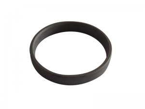 Seal Retaining Ring